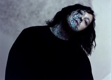 Listen and read. Antony & The Johnsons: иная чувственность
