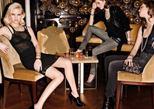 Модная география: ювелирный бренд Tous откроет в Москве 2 новых бутика и аутлет