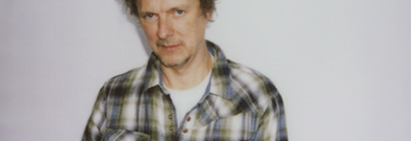 technical analysis michel gondry