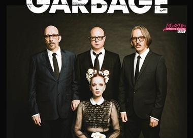Garbage (USA)