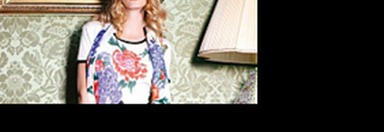 9d17e489fdd3 Одежда Etincelle и Philippe Carat в интернет-магазине WebGarderob ...