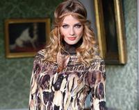 5bae3ca26e5e Магазин Etincelle – каталог одежды, официальный сайт и адреса ...