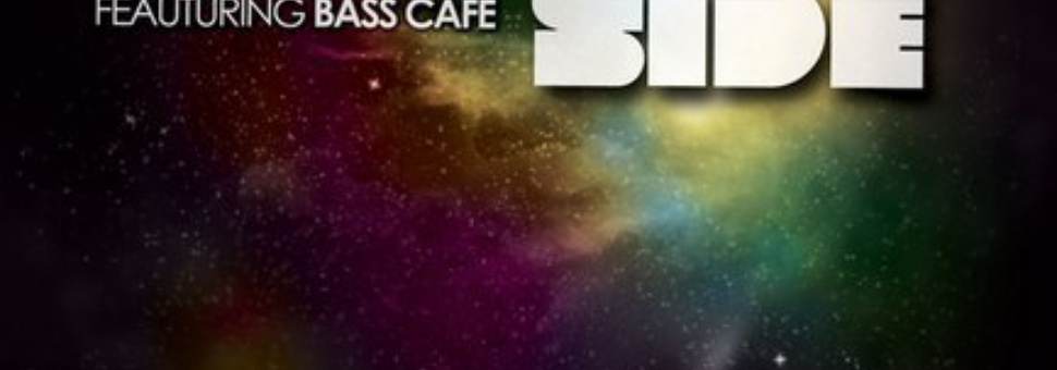 White Side + Bass Cafe