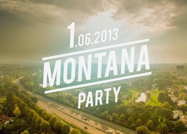 Montana Party