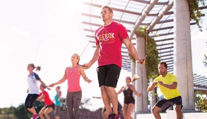 спортивная программа для похудения для мужчин