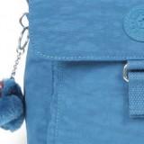 Сумки дарэлл: итальянские сумки франческо маркони.