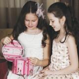 Платья, сарафаны - Интернет-Магазин Модная Детская Одежда Gulliver.