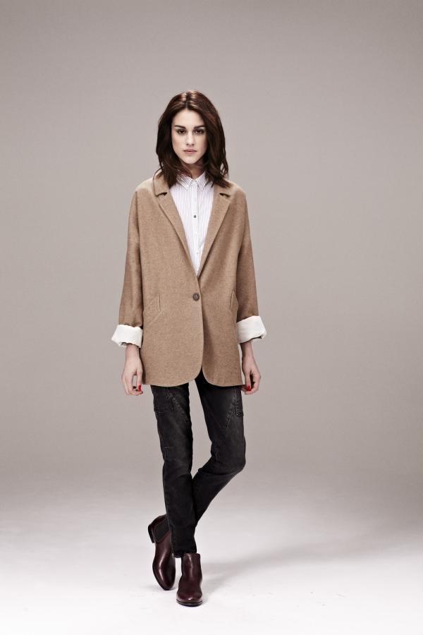 Что одеть с пиджаком фото 7