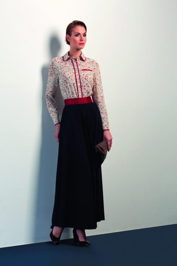 allini ru детская одежда оптом