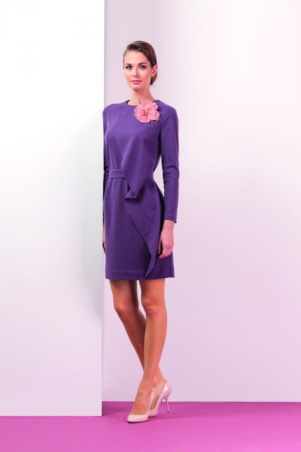 класификация стилей в одежде