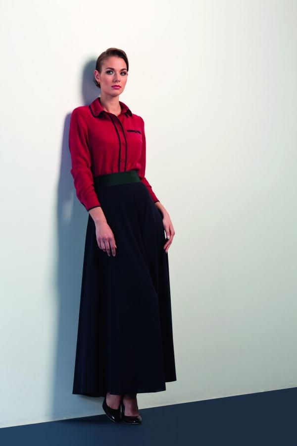 inspire иркутск магазин одежды