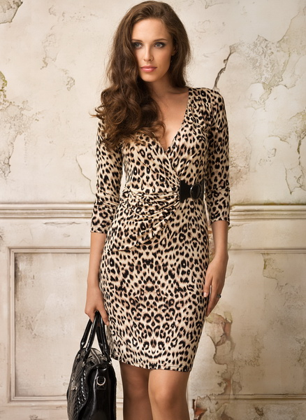 Платье Zolla Купить