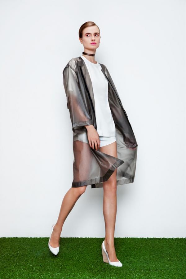 Магазин каталог одежды 2013