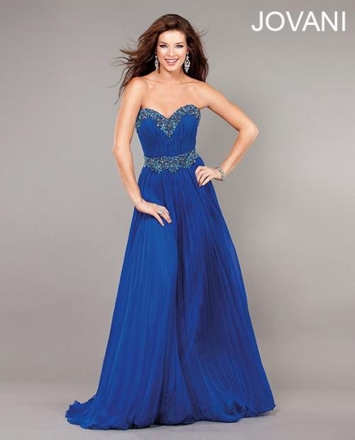 красивые слова описание вечерних платьев
