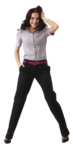 Остин каталог одежды 2012... остин плащи. мужские плащи весна 2012...