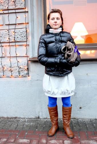Фотогалерея mama.tomsk.ru - Street Fashion/natasha 1.