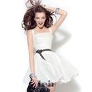 как сшить красивое длинное платье