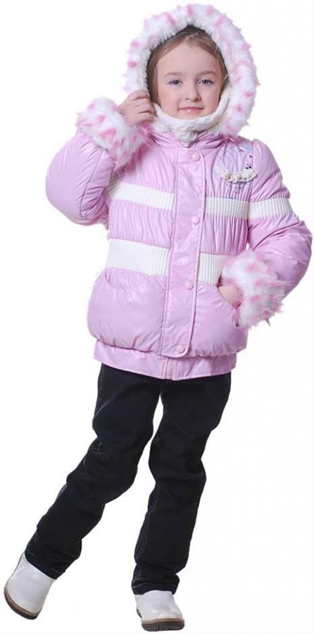 Купить зимнюю верхнюю одежду в харькове