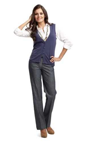 Остин Женская Одежда