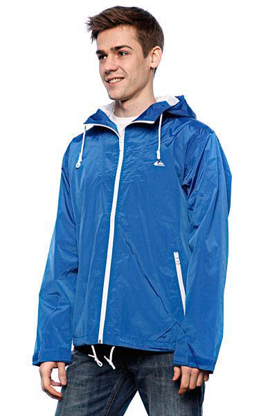 03-12-2012). Ветровки. Демисезоннные куртки. Quiksilver. Категория. Мужские ветровки
