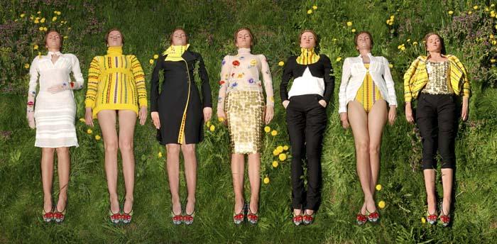 piret puppart дизайнер марки одежды monton be in ru дипломная работа Пирет Пуппарт