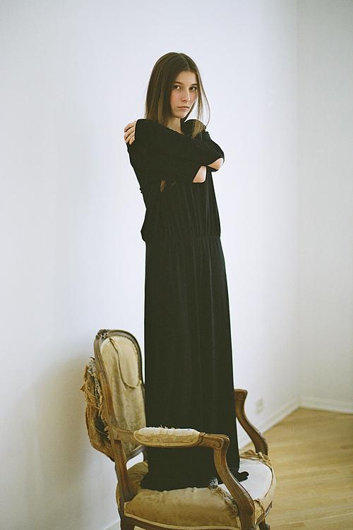 Описание: платья в пол в интернет магазинах В.