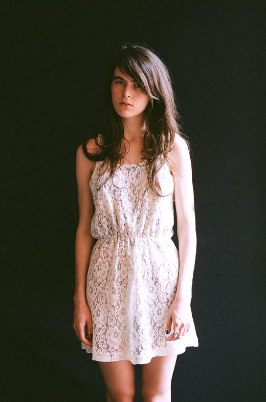 кружевные платья, кружевные свадебные платья, белое кружевное платье, кружевные платья фото, черное