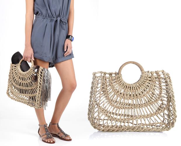 top power рюкзак. рюкзак луи витон. купить женскую сумку в интернет магазине. очень дешевые сумки.