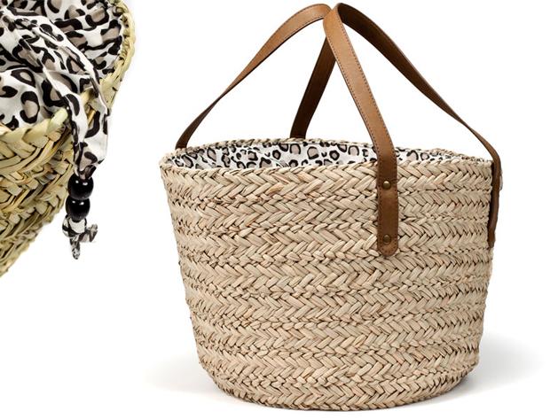 купить пляжную сумку.