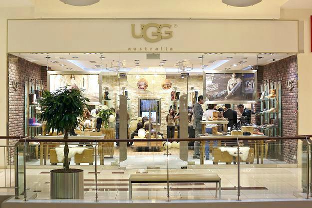 Купить угги UGG Australia официальный сайт  Интернет