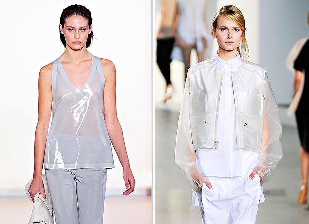 Тенденции моды 2012: пластическая операция
