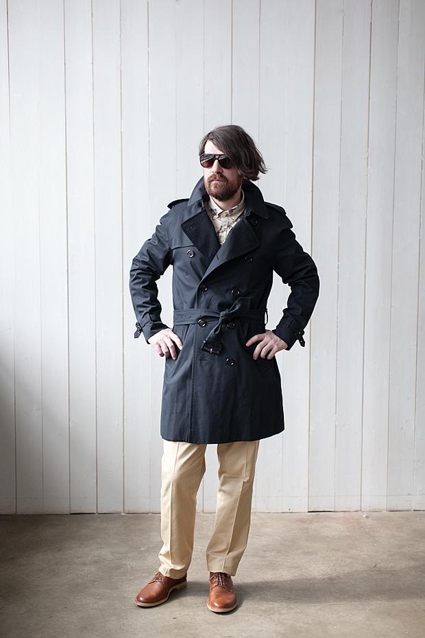 Цветные куртки Москва