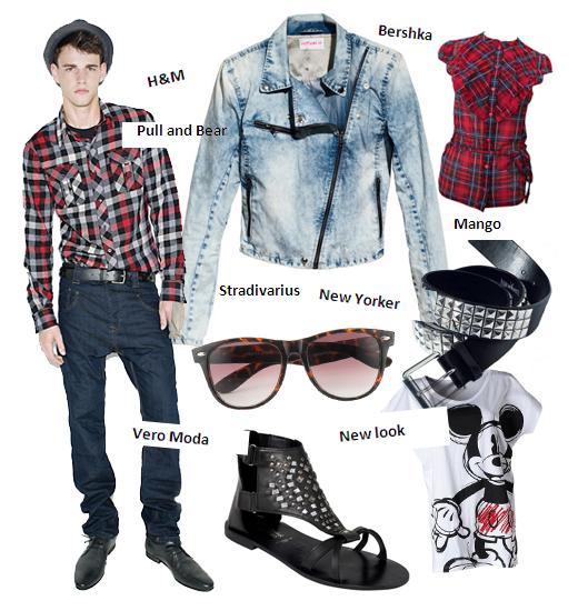 8233548b744a4b Магазины недорогой одежды. Демократичные марки - www.be-in.ru
