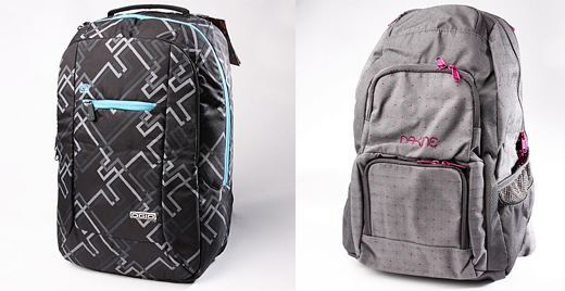 Красивые мужские рюкзаки рюкзак акватик р - 33 отзывы