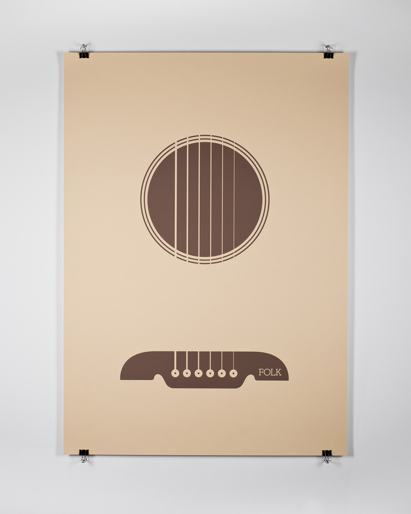 Poster design 50 excellent inspirations - Best Poster Design 50 Excellent Inspirations Go Media