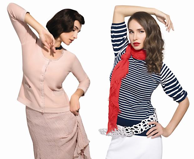 Wool street магазин женской одежды