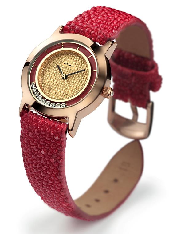 Женские часы Ника - Интернет-магазин часов Ника