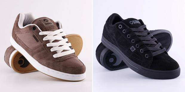 Мужская обувь Carnaby Весна-лето 2 11 — 4shopping v3