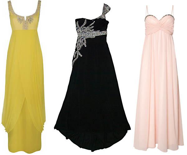 Monsoon каталог платьев.  Вечерние платья и платья на новый год.