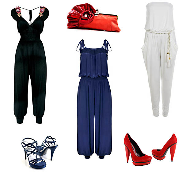 Женские туфли на выпускной 2015