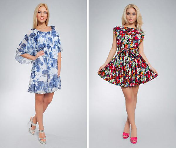 Стильные платья перис хилтон
