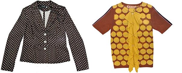 Юбка блузка и пиджак в санкт петербурге