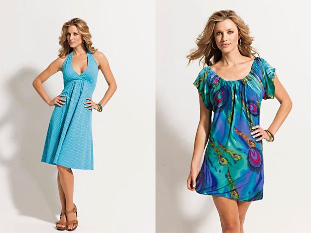 Популярные интернет магазины женской одежды доставка