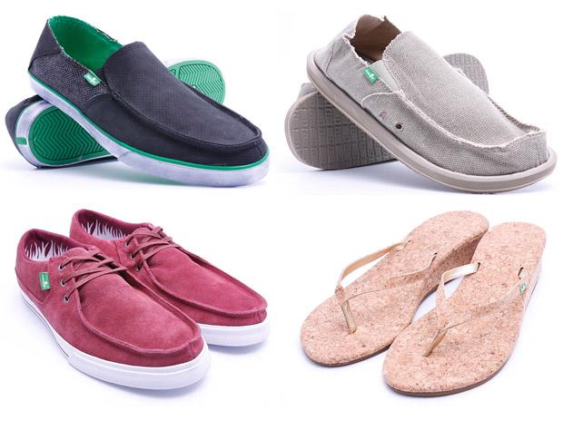 обуви интернет-магазин - Купить обувку.