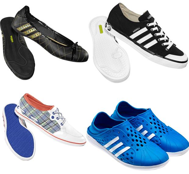 d96670108 Magentamediadupphase — Женская летняя обувь адидас