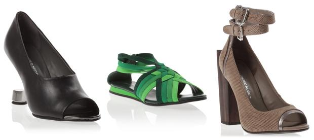 Обувь Интернет Магазин Сапато