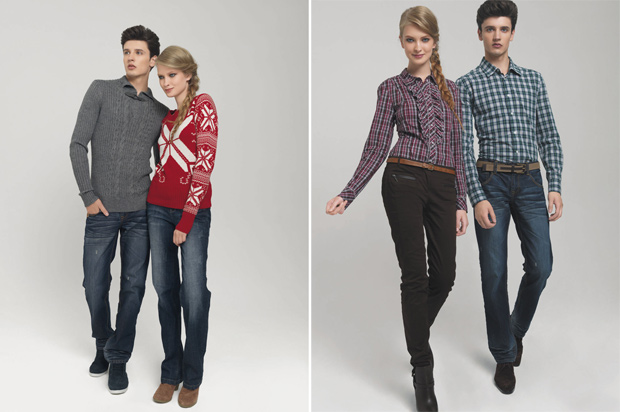 Savage (Саваж) каталог одежды, магазины, официальный сайт Savage