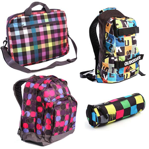 Магазин школьные рюкзаки в москве купить брендовый женский рюкзак в интернет магазине