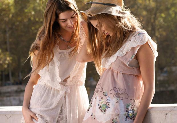 Женская одежда ovs цены