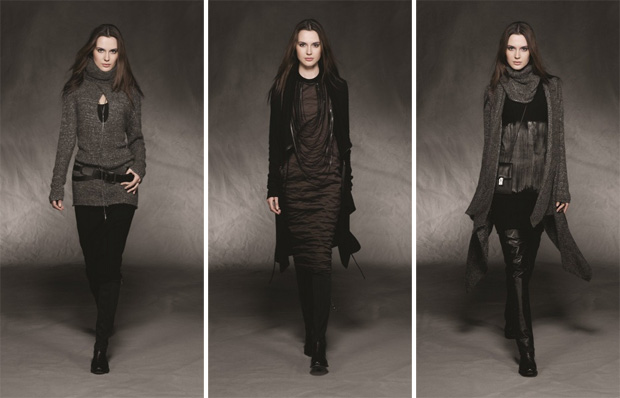 Вещь 185577 Стилиссимо.  Женская одежда Sarah Pacini в Стилиссимо.